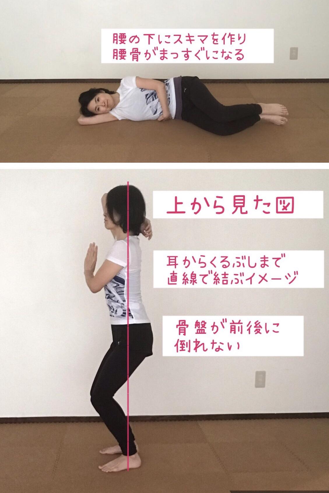 【トレーニング】クラムエクササイズ(ミニバンド編)