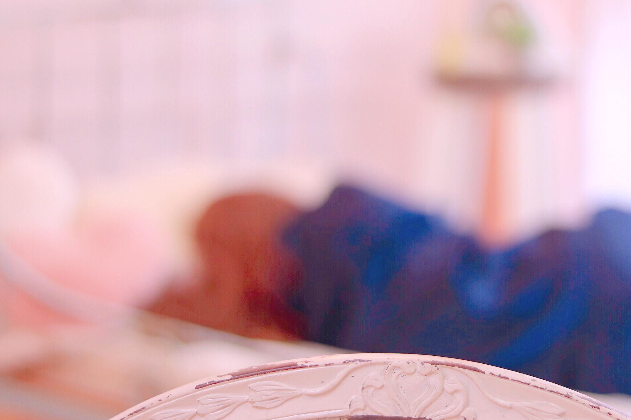 【エクササイズ】良質な睡眠へ♡寝たままツイストレッチ