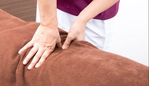 腰痛の8割は原因不明なワケ