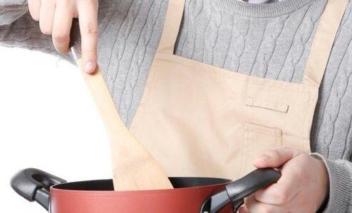 冬の野菜はコレでとる!簡単大鍋スープの作り方